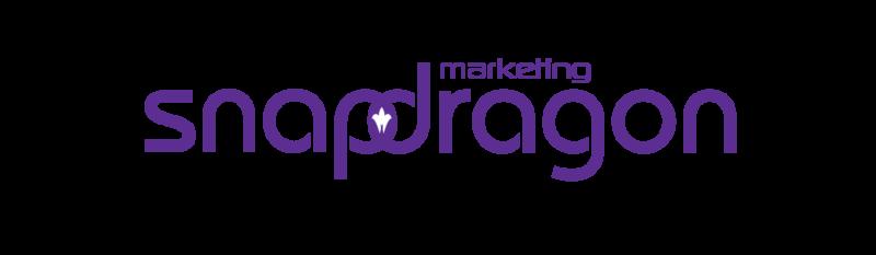 Snapdragon Marketing Service